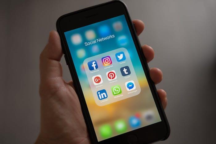 Atelier formation : avoir un profil LinkedIn percutant en 3h