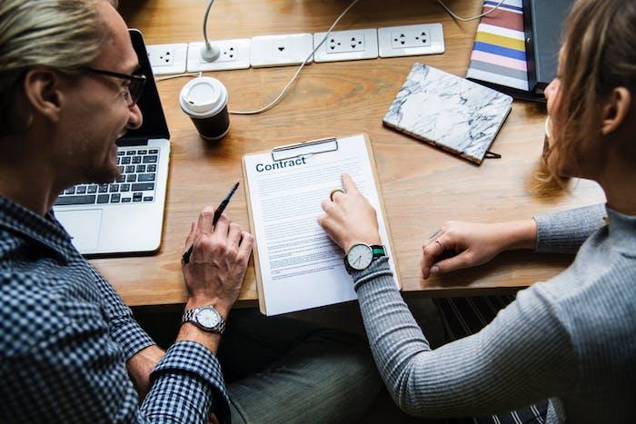 Devenez recruteur : les fondamentaux du recrutement