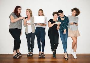 https://www.happytomeetyou.fr/app/uploads/2019/08/atelier-ereputation-femmes-nantes.jpeg
