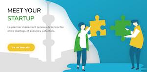 https://www.happytomeetyou.fr/app/uploads/2019/09/meet-your-startup-rennes-1kubator.png