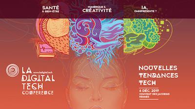 https://www.happytomeetyou.fr/app/uploads/2019/11/digital-tech-conf-2019.png