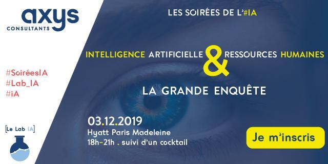 https://www.happytomeetyou.fr/app/uploads/2019/11/event-ia-axys.jpeg