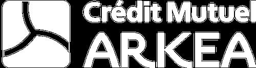 crédit mutuel arkéa client recrutement
