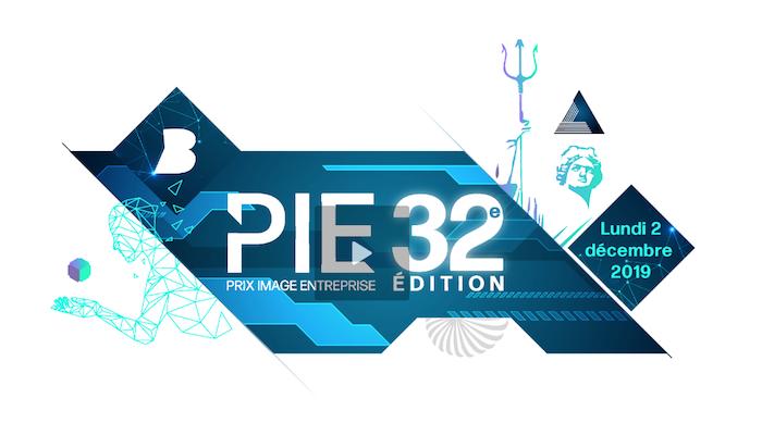 https://www.happytomeetyou.fr/app/uploads/2019/11/pie-nantes-events.png