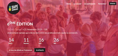 https://www.happytomeetyou.fr/app/uploads/2019/11/sape-connectee-nantes.png