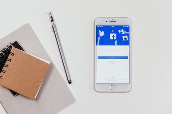 Facebook : animer efficacement sa page entreprise