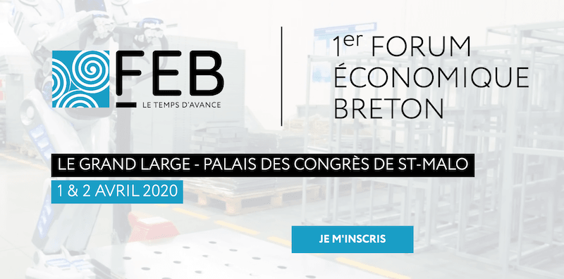 https://www.happytomeetyou.fr/app/uploads/2020/02/forum-economique-breton-compressor.png