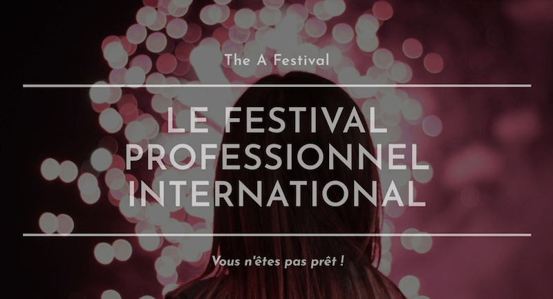 https://www.happytomeetyou.fr/app/uploads/2020/02/the-a-festival-lille-event-compressor.png