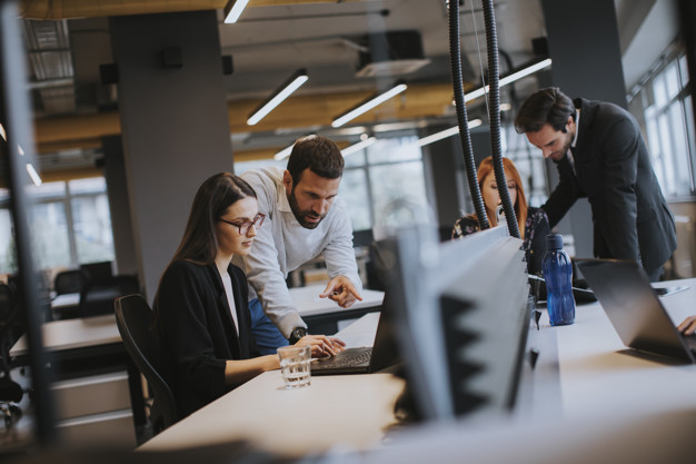 comment choisir agence marque employeur