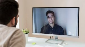 comment mener un entretien de recrutement en visio