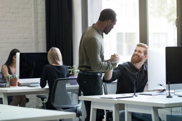 comment fidéliser ses salariés